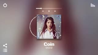 [Playlist] 아침부터 둠칫한 노래듣고 신나고 싶어 l 광고없는 노래모음 플레이리스트
