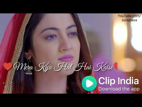 Clip. India App