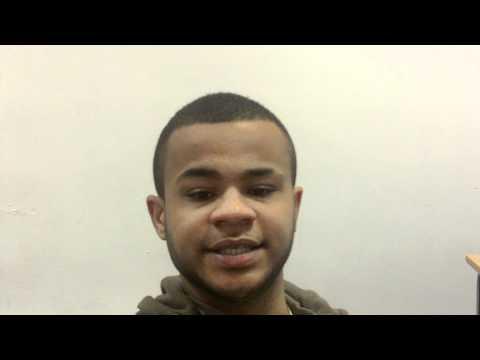 Salif Interview 2