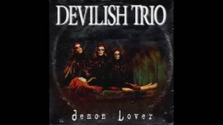 DEVILISH TRIO DEMON LOVER