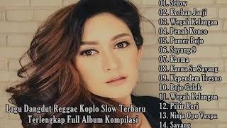 lagu dangdut 2019