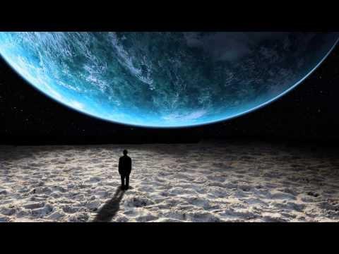 Silent Poets, N.Sotomayor, Blusoul, DJ A, Schiller, V Sag - ( one of my favorite mix )