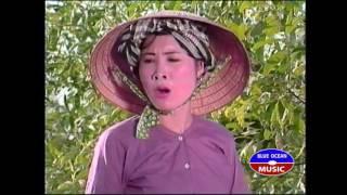 Hai Vo Thang Dau 2 (Hong Van, Minh Nhi)