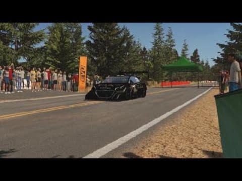 Sébastien Loeb Rally EVO_20200705121213 |