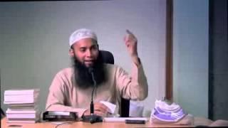 Taubat yang diterima Oleh Allah Ust Syafiq Reza Basalamah
