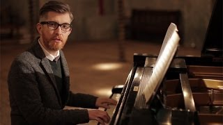 Gareth Malone: How did Pack Up Your Troubles become the viral hit of WW1? - BBC World War One
