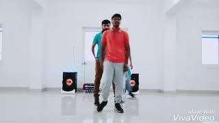 Guleba song. Gulaebaghavali dance cover.