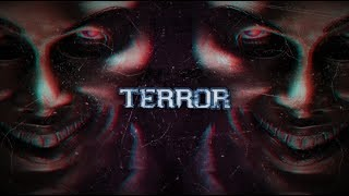 Ungoliant - Psychopath [Terrorcore]
