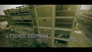 Teledysk: Łysonżi Dżonson - Zanim feat. Rest, Este, Mielzky, DJ Gondek (prod. Kazzushi)