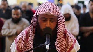 Hamza Al-Far - Furkan Ve Kaf Suresi  dinlemenizi öneririm
