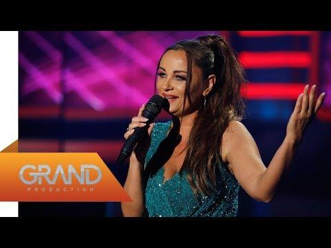 Borka Mihajlovic - Reci Sine - GP - (TV Grand 31.01.2020.)