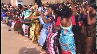 vuclip Astou Niamey dans TOP ETOILES