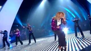"Video Beyonce Grammy 2014 Performance of ""Drunk In Love"" Jay Z Live Show HD download MP3, 3GP, MP4, WEBM, AVI, FLV Agustus 2018"