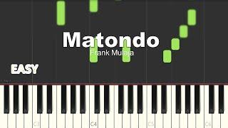 Piano Tutor Télécharger - Mariagegironde