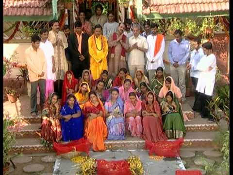Daoora Uthava Na Bihari Babu [Full Song] Mahima Chhath Maiyya Ke Apaar