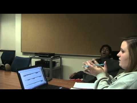 Mancera Organizational Video