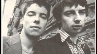 The Undertones | Forever Paradise