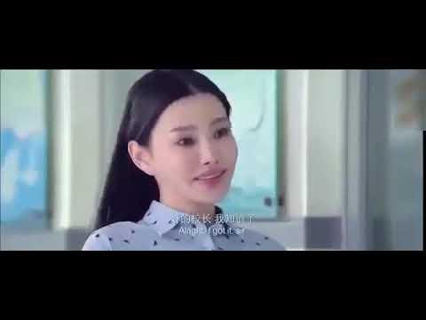 Phim lẻ Trung Quốc hay nhất