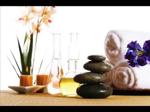 reiki attunement reiki healing hands massage music reiki