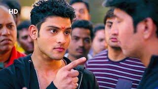 Lagna Mubarak (लग्न मुबारक ) 2018 - Prarthana Behere - Sanskruti - Sagar -Watch Movie on YT Premium