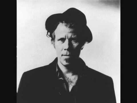 Tom Waits - Home I'll never be mp3