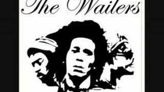 Bob Marley & The Wailers - Stir It Up [Deluxe Edition]
