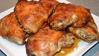 Шашлык из курицы. Маринад для шашлыка. Куриный шашлык маринад. Быстрый маринад для шашлыка