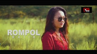 Rompol - Ratih ( Official Music Video )