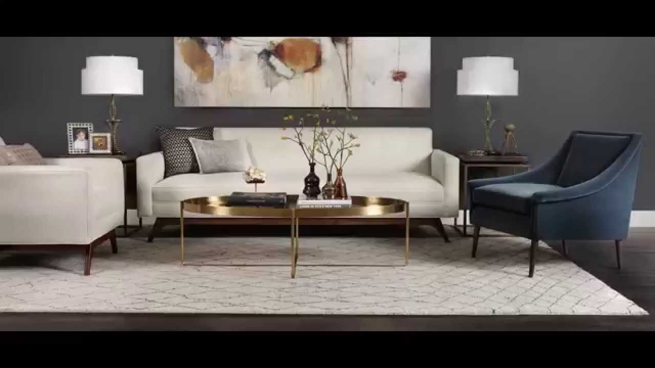 high fashion home summer 2015 behind the scenes by. Black Bedroom Furniture Sets. Home Design Ideas