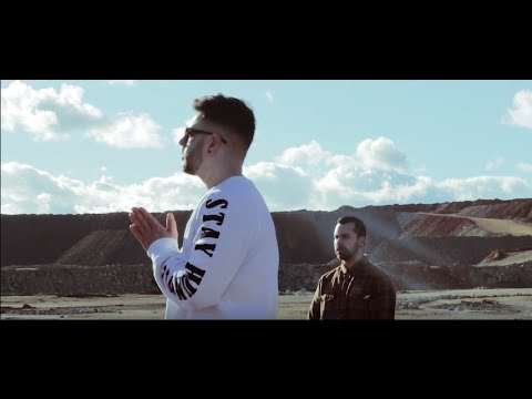 Trafik y Jompy - FAITHLESS ft. Silver Roy (Videoclip) [Falta Corazón]