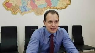 Платформа  Виталий Тушинов А это не экономический вопрос
