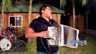 Beto Hernandez - Siempre Al 1000 (En Vivo 2016)