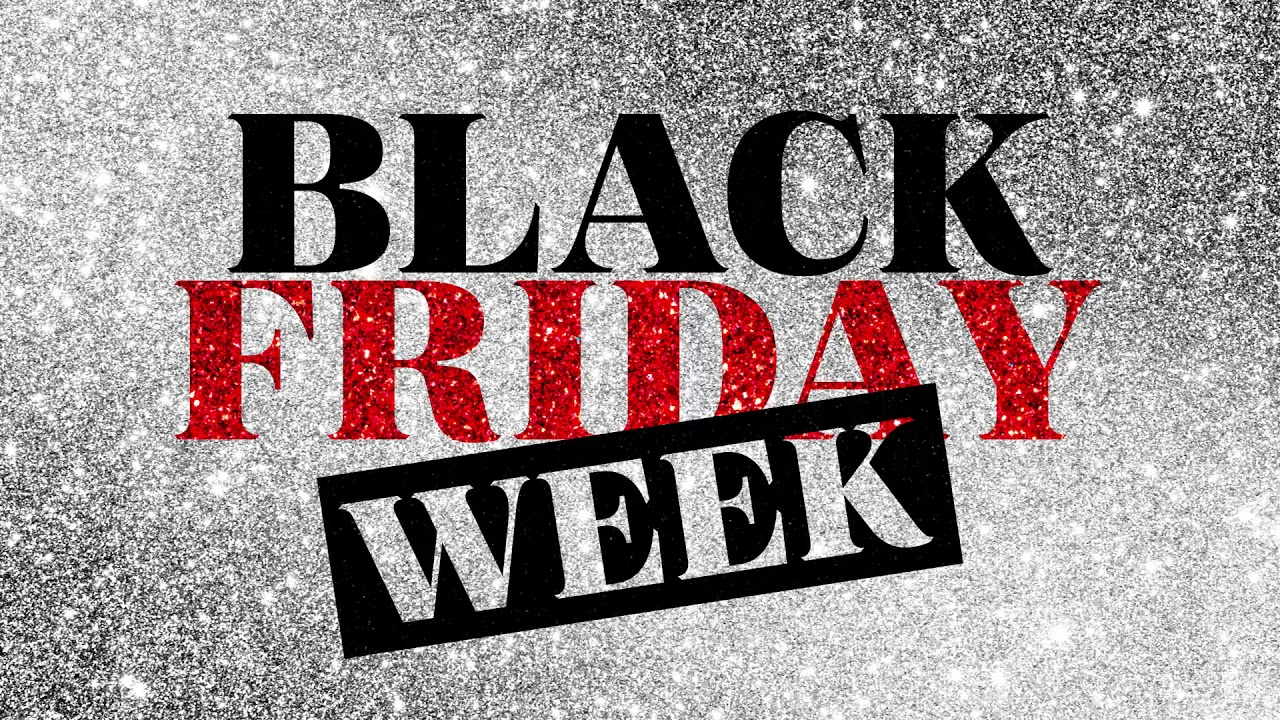 black friday week at evine youtube. Black Bedroom Furniture Sets. Home Design Ideas