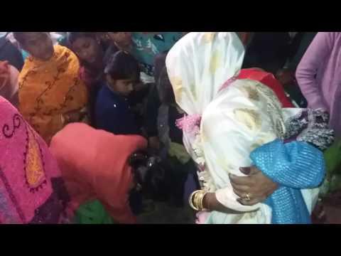 Assamese Biya video song
