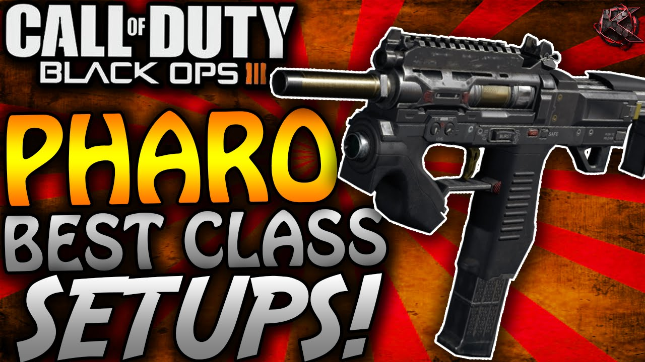how to get classified weapons bo3 free
