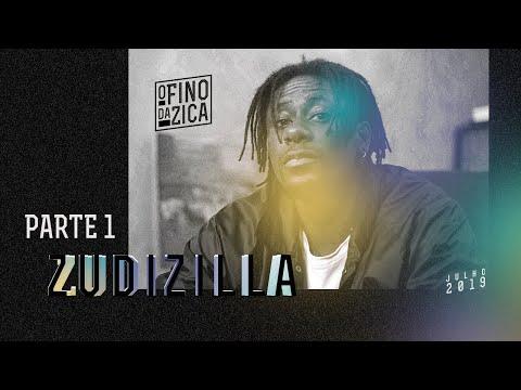 O Fino Da Zica | Zudizilla Pt01