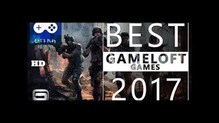 Top 5 Best Offline New  Insane High Graphics Games 2017 | Android & IOS