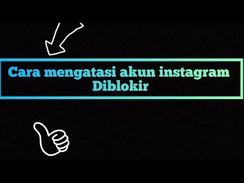 cara-mengatasi-akun-instagram-yang-diblokir-terbaru-2020-#yotrio7