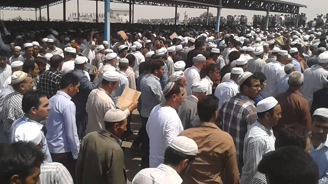 Download yarjan akhun jenaze    جنازه یارجان اخون
