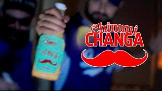 CHIMMI CHIMMI CHANGA - MNE