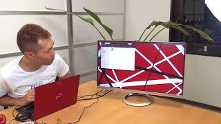 組み込みLinuxに商用SSL/TLSを実装してみよう!|組み込みLinux・RZ/G編|初心者講座