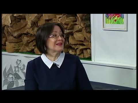 Телеканал UA: Житомир: Як допомогти неблагополучним, асоціальним та конфліктним родинам?