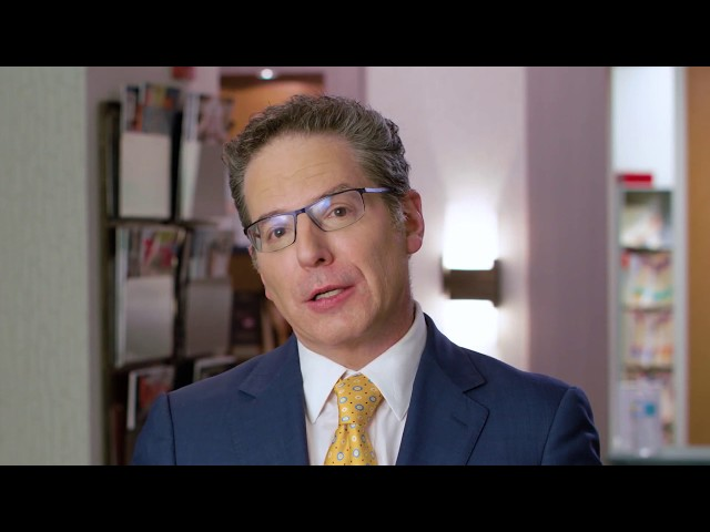Brian S. Biesman, M.D. -  Welcome to the Practice