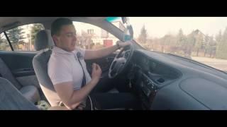 видео Запчасти Дэу Леганза | Магазин автозапчастей из Кореи