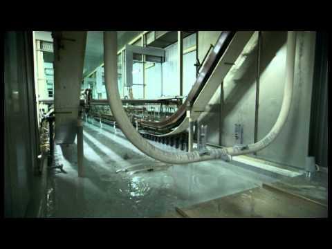 AUDI AG Neckarsulm plant / Audi A7 Sportback Production