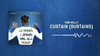[2.97 MB] YNW Melly - Curtain (Burtains) [Official Audio]