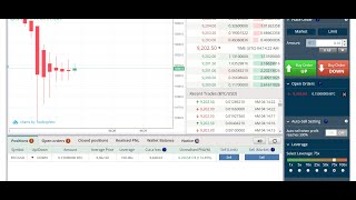 REPLACE YOUR INCOME WITH 1 MIN CHART NEW STRATEGY INSTANT CASH TRADING