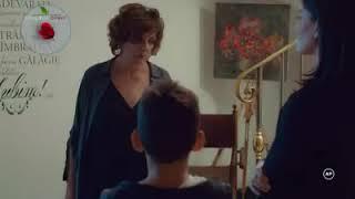 Noul sezon Fructul Oprit ajunge, miercuri - 31 octombrie, la episodul 10 🍎 Serialul continuă