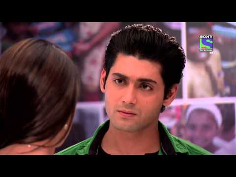 Kehta Hai Dil Jee Le Zara - Episode 54 - 18th November 2013