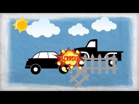 Insurance 101 - Personal Auto Limits